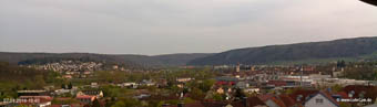 lohr-webcam-07-04-2014-19:40
