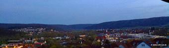 lohr-webcam-07-04-2014-20:20