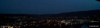 lohr-webcam-07-04-2014-20:30