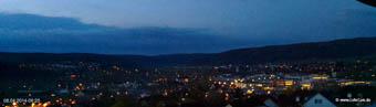 lohr-webcam-08-04-2014-06:20