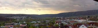 lohr-webcam-08-04-2014-07:50