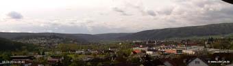 lohr-webcam-08-04-2014-08:40