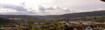 lohr-webcam-08-04-2014-09:50