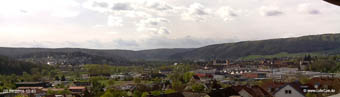 lohr-webcam-08-04-2014-10:40