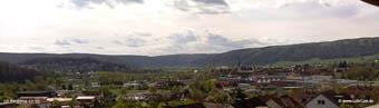 lohr-webcam-08-04-2014-11:10