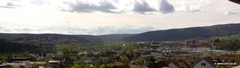 lohr-webcam-08-04-2014-11:20