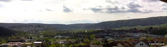 lohr-webcam-08-04-2014-11:30
