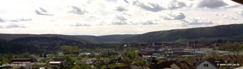 lohr-webcam-08-04-2014-12:00