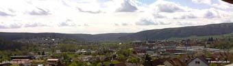 lohr-webcam-08-04-2014-12:10