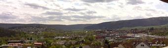 lohr-webcam-08-04-2014-13:20