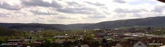 lohr-webcam-08-04-2014-13:40