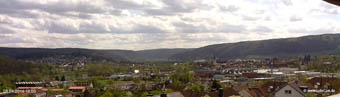 lohr-webcam-08-04-2014-14:00