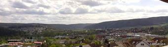 lohr-webcam-08-04-2014-14:30