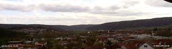 lohr-webcam-08-04-2014-15:20