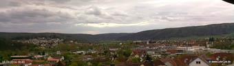lohr-webcam-08-04-2014-18:40