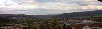 lohr-webcam-08-04-2014-19:30