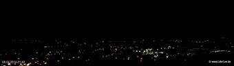 lohr-webcam-08-04-2014-21:40