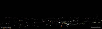 lohr-webcam-08-04-2014-22:20