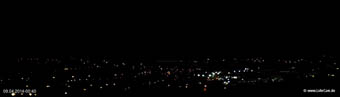 lohr-webcam-09-04-2014-00:40