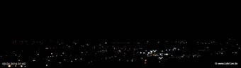 lohr-webcam-09-04-2014-01:00
