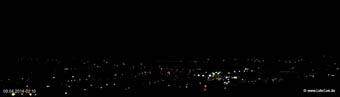 lohr-webcam-09-04-2014-02:10