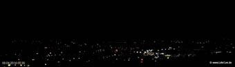 lohr-webcam-09-04-2014-05:30