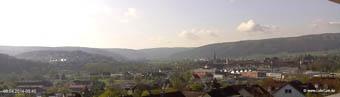 lohr-webcam-09-04-2014-09:40