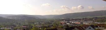 lohr-webcam-09-04-2014-09:50
