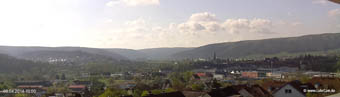 lohr-webcam-09-04-2014-10:00
