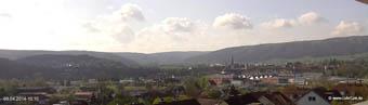 lohr-webcam-09-04-2014-10:10