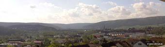lohr-webcam-09-04-2014-10:30