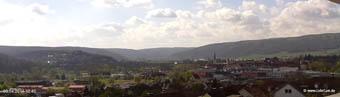 lohr-webcam-09-04-2014-10:40
