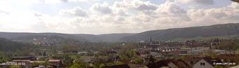 lohr-webcam-09-04-2014-10:50