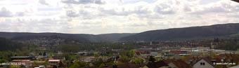 lohr-webcam-09-04-2014-12:10