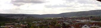 lohr-webcam-09-04-2014-12:40
