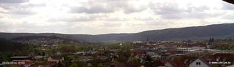 lohr-webcam-09-04-2014-12:50