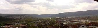 lohr-webcam-09-04-2014-13:10