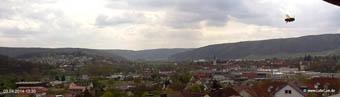 lohr-webcam-09-04-2014-13:30