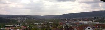 lohr-webcam-09-04-2014-13:50