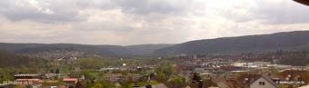 lohr-webcam-09-04-2014-14:10