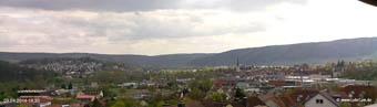 lohr-webcam-09-04-2014-14:30