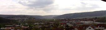 lohr-webcam-09-04-2014-14:50
