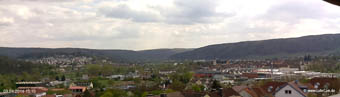 lohr-webcam-09-04-2014-15:10