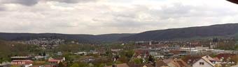 lohr-webcam-09-04-2014-15:40