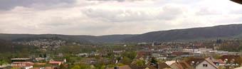 lohr-webcam-09-04-2014-15:50