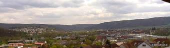 lohr-webcam-09-04-2014-16:00