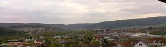 lohr-webcam-09-04-2014-17:00