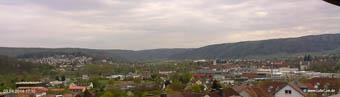 lohr-webcam-09-04-2014-17:10