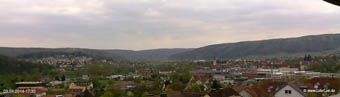 lohr-webcam-09-04-2014-17:30