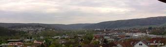 lohr-webcam-09-04-2014-17:40